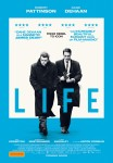 life-poster2