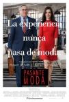 Pasante-de-Moda-Poster