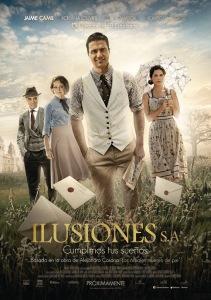 Poster-Pelicula-Ilusiones-SA