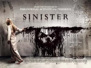 Sinister_Quad_Rev_AW.indd