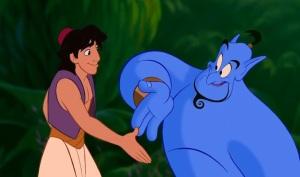 the-genie-and-aladdin