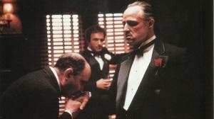 The-Godfather-Bonasera-Embraces-Don-Corleone