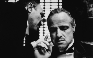 The-Godfather-the-godfather-trilogy-27739859-1920-1200