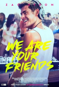 Weareyourfriends_poster
