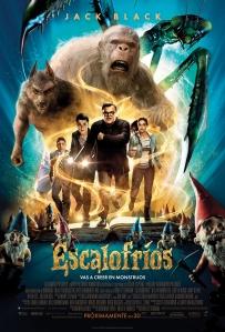 Escalofrios_Poster_Latino
