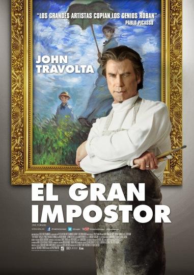 El Gran Impostor
