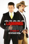 Ladrones-Poster