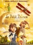 little_prince_1