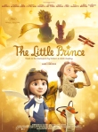 the-little-prince_poster