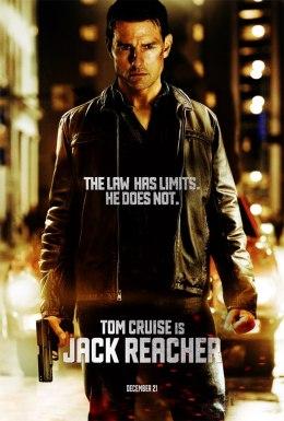 12. Jack Reacher 2