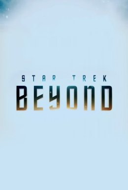 9. Star Trek: Beyond