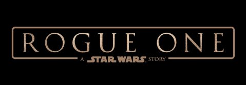 4. Star War: Rogue One