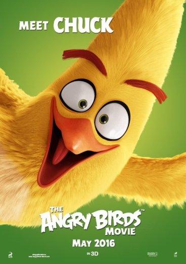 AB-Chick