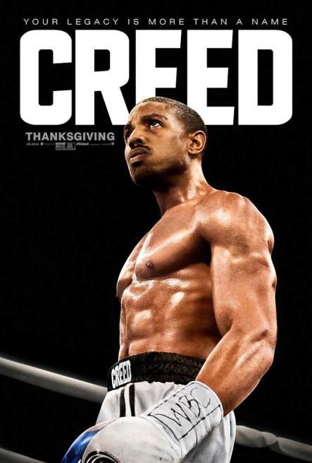 creed-poster-3