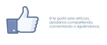 Like-CVH