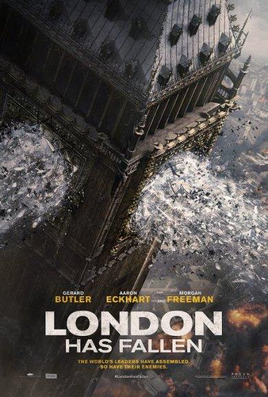 london-fallen-5