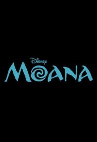4. Moana