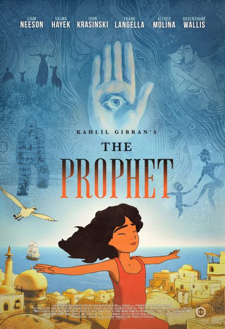 prophet_poster