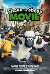 Shaun_the_Sheep_Poster
