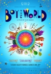The_Boy_and_The_World Poster