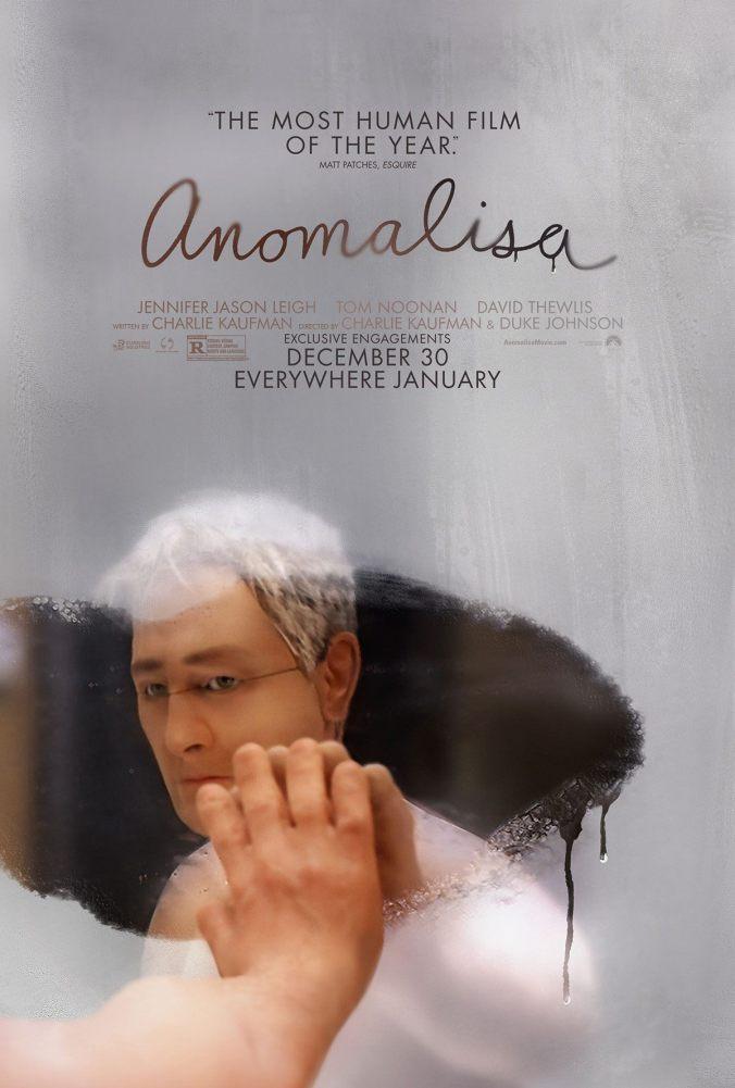anomalisa-poster2