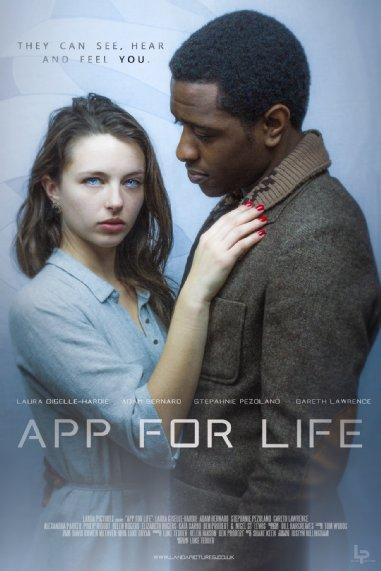 AppforLife-poster.jpg