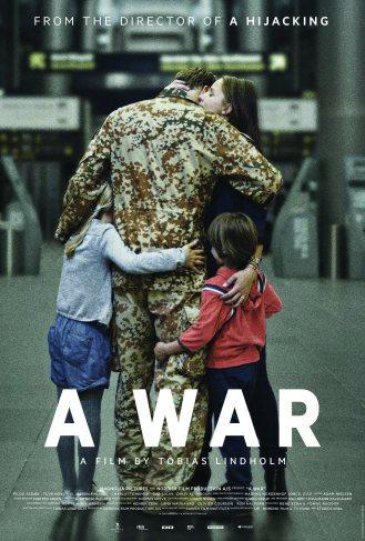 awar-poster