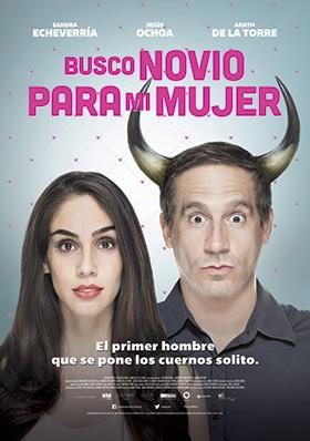 BNPMM-poster