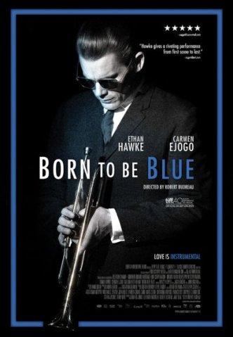 BTBB-poster
