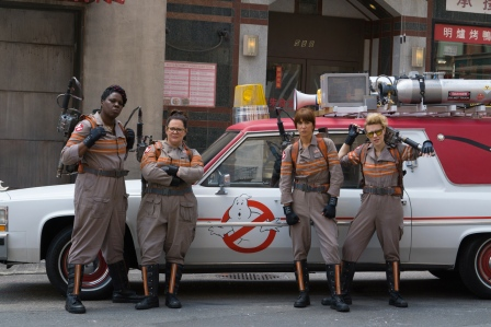 ghostbusters-7