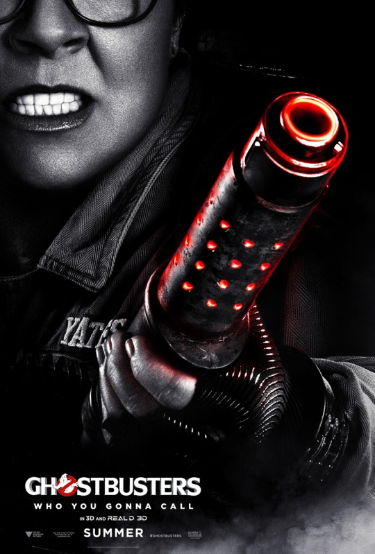 ghostbusters-poster1