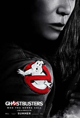 ghostbusters-poster2