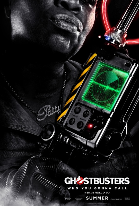 ghostbusters-poster3