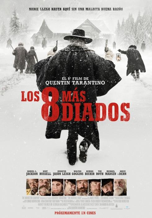 Los_8_Mas_Odiados_Poster