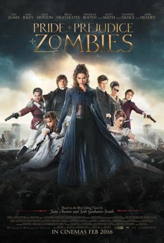 poster-orgullo-y-prejuicio-y-zombis
