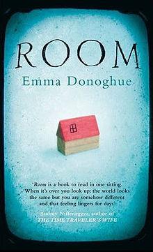 room-novel