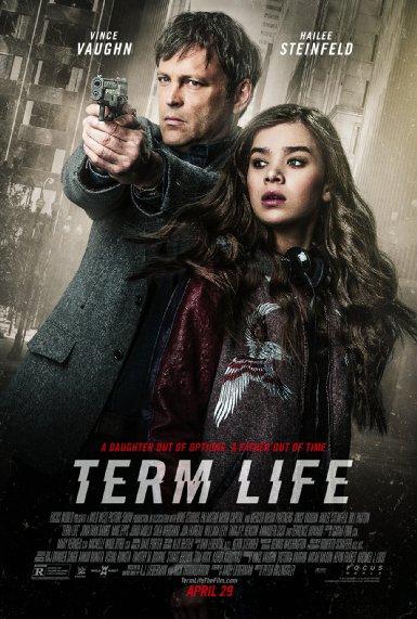 Termilife-poster