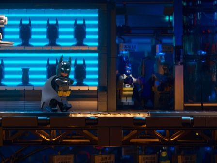BatmanLego-3