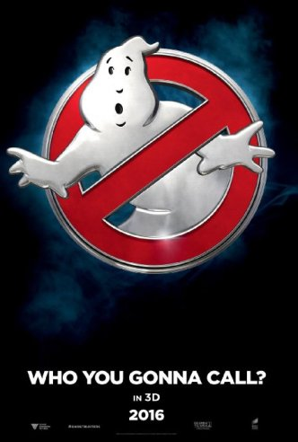ghostbusters-poster-1