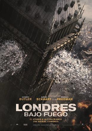 LondresBajoFuego