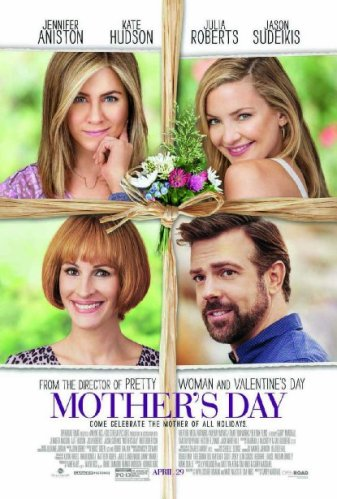 MothersDay-poster.jpg
