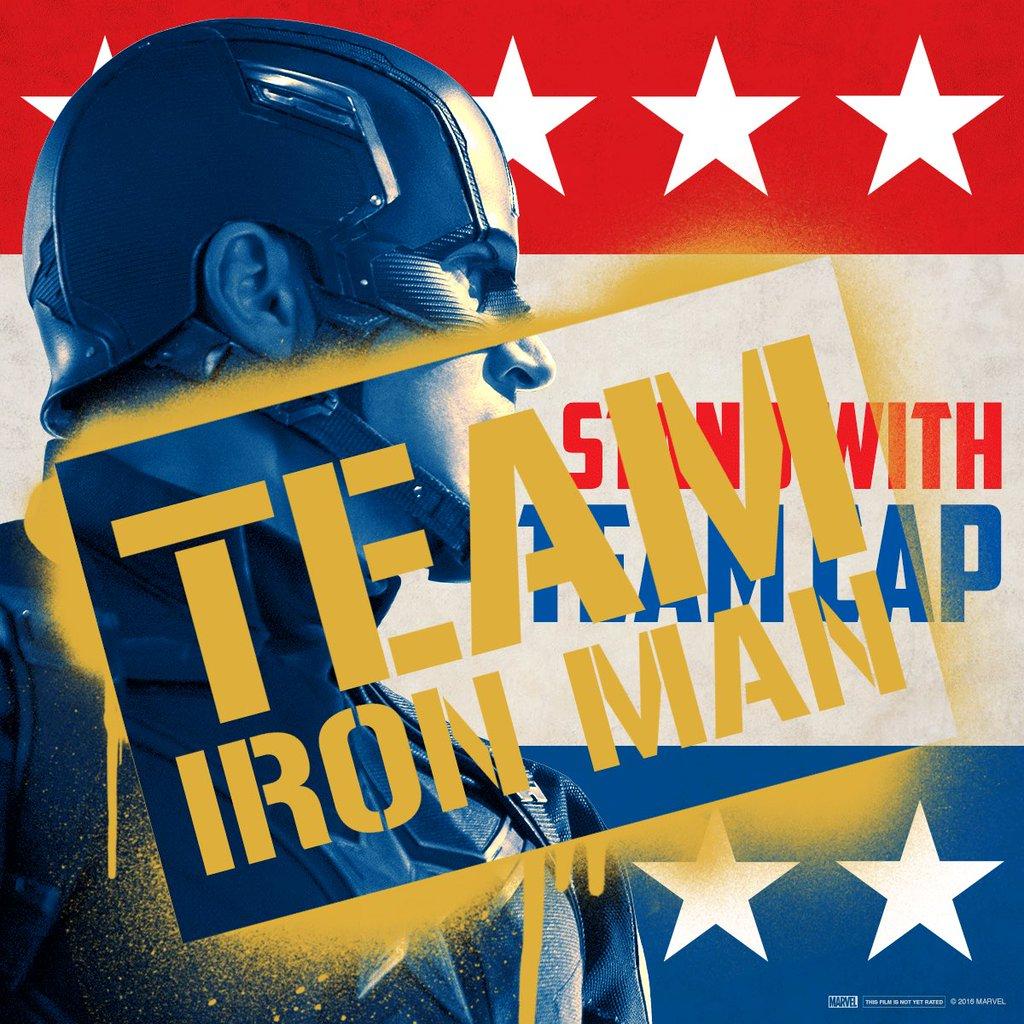 TeamIronMan.jpg