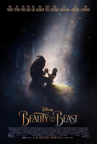 beautyandbeast-poster