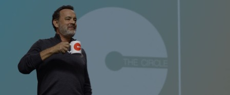 104457rcr Tom Hanks stars in EuropaCorp's THE CIRCLE. © 2016 EuropaCorp – See Change Productions, LLC. All Rights Reserved Photo Credit: EuropaCorp