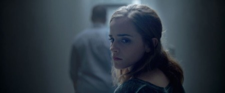"88438r Emma Watson stars in EuropaCorp's ""The Circle"". © 2016 EuropaCorp – See Change Productions, LLC. All Rights Reserved Photo Credit: EuropaCorp"