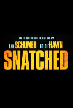 snatched-2
