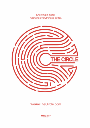 the-circle-movie-poster-1
