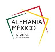 alemex