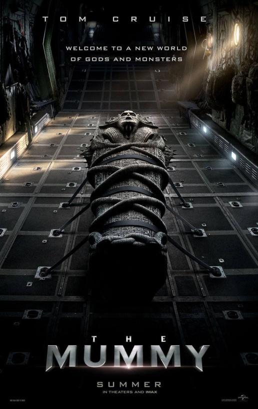 the-mummy-10