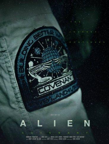 alien_covenant___poster2